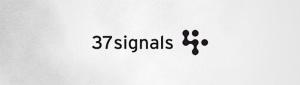 37signals